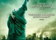 Cloverfield - DVD - photo 2