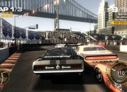 Race Driver GRID - Xbox 360 - photo 3