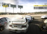 Race Driver GRID - Xbox 360 - photo 4