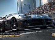 Race Driver GRID - Xbox 360 - photo 5