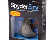 Spyder 3TV colour calibration kit - photo 3