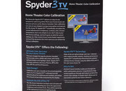 Spyder 3TV colour calibration kit - photo 4