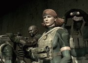 Metal Gear Solid 4: Guns of the Patriots - PS3 - photo 2