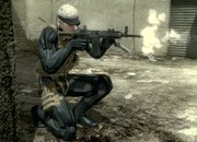 Metal Gear Solid 4: Guns of the Patriots - PS3 - photo 5