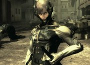 Metal Gear Solid 4: Guns of the Patriots - PS3 - photo 4