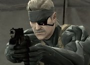Metal Gear Solid 4: Guns of the Patriots - PS3 - photo 3