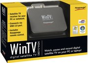 Hauppauge WinTV Nova-S-USB2 - photo 3