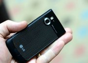 LG Secret KF750 mobile phone - photo 3