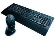 Sandberg Wireless Keyboard Set - photo 2
