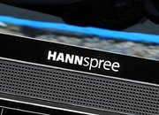 HANNspree HT11 television - photo 1
