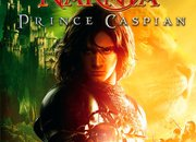 The Chronicles of Narnia: Prince Caspian - Xbox 360 - photo 2