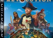 Sid Meier's Civilization Revolution - PS3 - photo 2