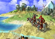 Sid Meier's Civilization Revolution - PS3 - photo 3