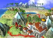 Sid Meier's Civilization Revolution - PS3 - photo 5