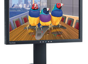 ViewSonic VP2250wb monitor - photo 3