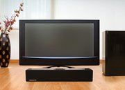 Orbitsound T12 soundbar speakers - photo 4