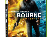 Robert Ludlum's The Bourne Conspiracy - Xbox 360 - photo 2