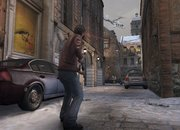 Robert Ludlum's The Bourne Conspiracy - Xbox 360 - photo 3