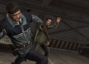 Robert Ludlum's The Bourne Conspiracy - Xbox 360 - photo 4