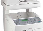 Lexmark X560n multifunction printer - photo 1