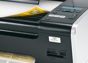 Lexmark X4650 all-in-one printer - photo 1