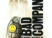 Battlefield: Bad Company - Xbox 360 - photo 2