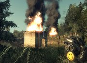 Battlefield: Bad Company - Xbox 360 - photo 5