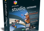 Pinnacle Studio 12 Ultimate - PC - photo 2