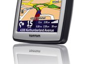 TomTom One UK GPS receiver - photo 2