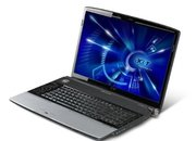 Acer Aspire 8920G-934G46Bn notebook - photo 3