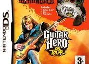 Guitar Hero: On Tour - DS - photo 2