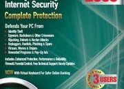 Kaspersky Internet Security 2009 - PC - photo 2