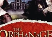 The Orphanage - DVD - photo 1