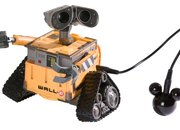 iDance Wall-E - photo 2
