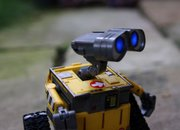 iDance Wall-E - photo 3