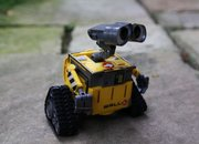 iDance Wall-E - photo 4