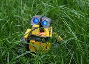 iDance Wall-E - photo 5