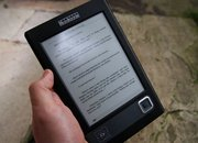 Bookeen Cybook Gen3 e-book reader - photo 2