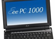 Asus Eee PC 1000 notebook - photo 1