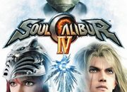 Soul Calibur IV – Xbox 360 - photo 2