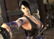 Soul Calibur IV – Xbox 360 - photo 5