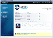 Outpost Security Suite Pro 2009 – PC software - photo 3