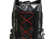 OverBoard Carbon Backpack - photo 2