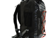 OverBoard Carbon Backpack - photo 4