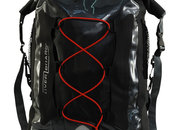 OverBoard Carbon Backpack - photo 5