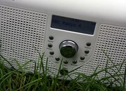 Pure ONE Elite DAB radio - photo 3