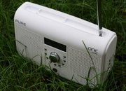 Pure ONE Elite DAB radio - photo 5