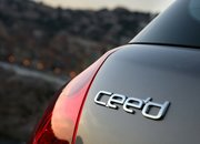 Kia cee'd 1.6CRDi LS - photo 4