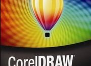 Corel CorelDRAW X4 - PC - photo 1