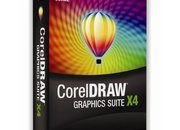 Corel CorelDRAW X4 - PC - photo 2